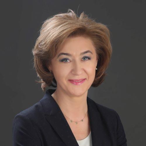 Elżbieta Rakoczy