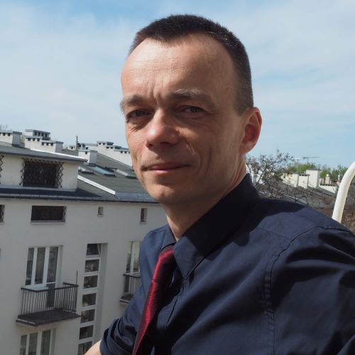 Leszek Janasik