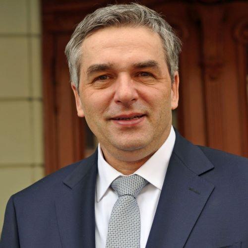 Zygmunt Puchalski
